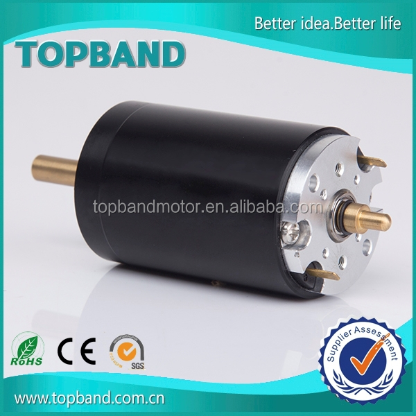 Small electric motor low rpm buy 12v dc motor low rpm for Low rpm motor dc