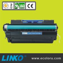 CRG406 compatible printer cartridge for Canon MF6530 lmage Class Duplex Copier
