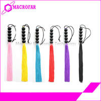 32cm Brand New Sexy Products Silicone Whips with Multiple Colors Optional
