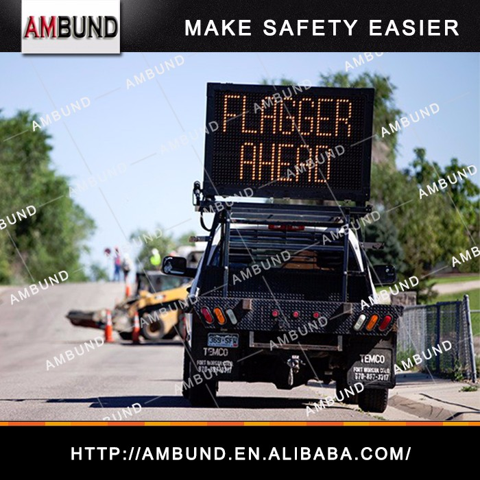 gallery-msgbd-truck-flagger.jpg