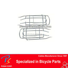 good quality CP bike cycle accessories for adults