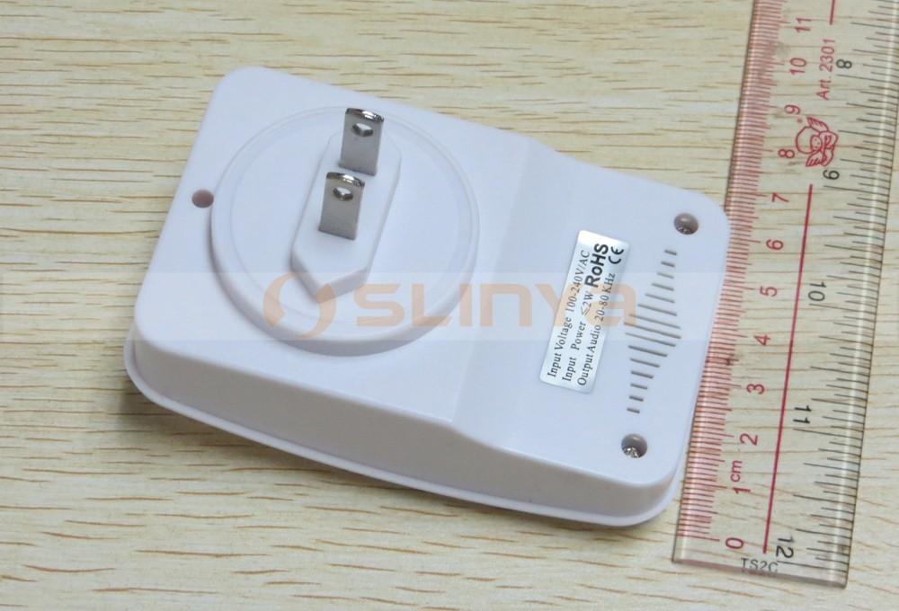 electro magnetic pestrepeller 8035 160923 (35).JPG