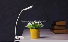 jcpenney table lamps easy carry study /office deer goose neck shadeless table lamps