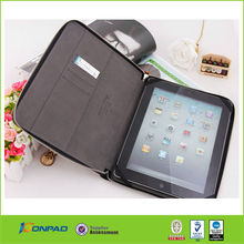 luxury case for ipad,minion case for ipad 2 3 4,wholesale for ipad 4 case from china