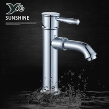 kcg faucet cartridge IN NINGBO