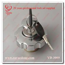 Brand New Lifan 200Cc Motorcycle Parts Made In China