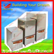 fish/meat/ beef/chicken Instant Freezer WITH CE