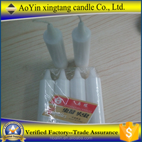 good quality palm wax candle paraffin candle +8613126126515