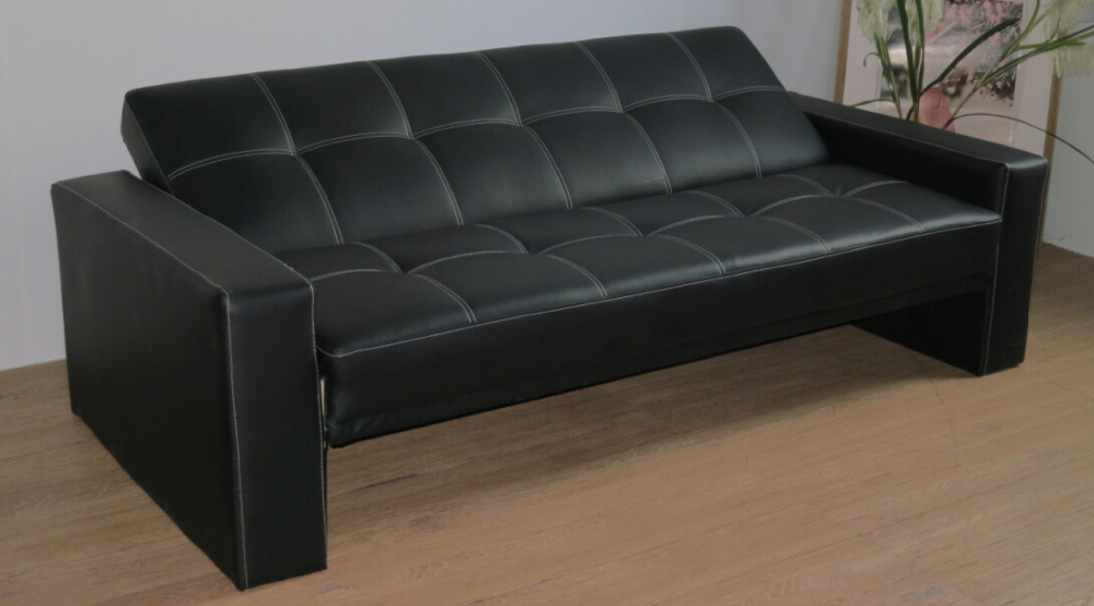 Living rom folding sofa bed bedroom furniture in dubai buy dubai leather sofa furniture sofa Cheap home furnitures in dubai