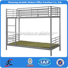 2105 HOT TOP SALES High Quality Army Bed Design Adult Iron Steel Bunk Bed For Sale Kids Cheap Triple Metal Loft Bunk Bed Design
