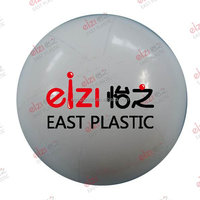 Inflatable PVC Beach Ball Sport Swimming Playing Water Ball