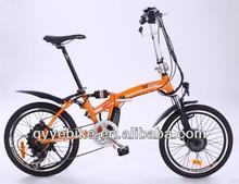 popular design instead of walking vehicle with en15194