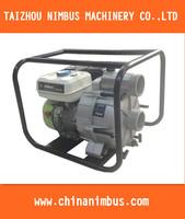 Energy Saving Circulation Pumps two stroke small water pump