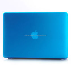 "hard laptop computer case for macbook pro, waterproof case for mac book pro 13"", 15"" wholesale"