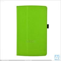 New tablet case for LG G pad X 8.3,for LG G pad X 8.3 luxury pu leather case wholesale