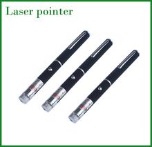 LP01 hand held galaxy pointer laser