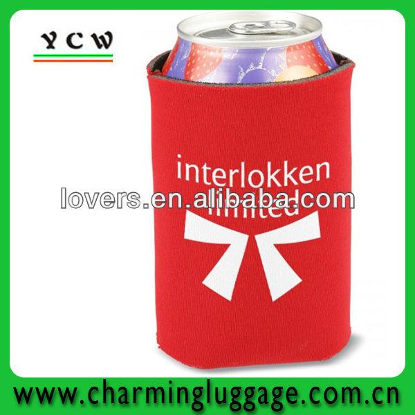 Styrofoam Beer Can Cooler ~ Insulated neoprene beer can cooler holder buy