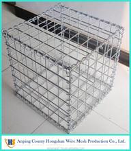 fishing net anping welded mesh manufacturer china alibaba