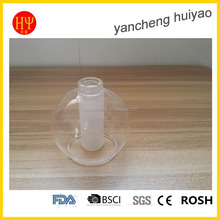 double wall glass lamp shade glass lamp cover glass lamp shade manufacturers