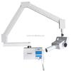 Medical equipment Dental X-RAY supply dental equipment