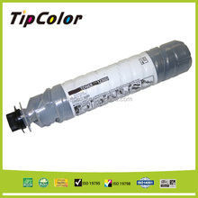 China Compatible Ricoh Aficio 1230d Toner Cartridge