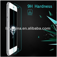 Best tempered glass screen protector for iphone6 for iphone6s mirror tempered glass screen protector