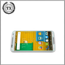 High quality 9H factory wholesale,For Motorola Moto X+1 Tempered Glass Screen protector