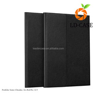 2015new arrival PU leather tablet case for IPad Pro 12.9 inch ,for ipad 2/3/4/air