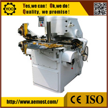 C2687 Wrapping Machine For Chocolate Coins