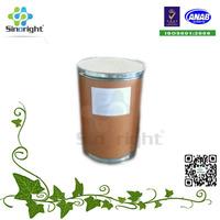 Pharmaceutucal grade USP Gentamycin sulfate