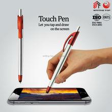 2015 cheap cheap price ball pen for sales