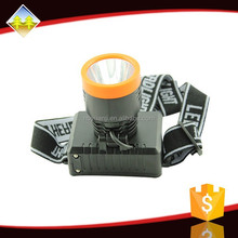 High brightness best price power style flashlight made in China