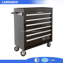 Hot Selling Professional Metal Tool Chest/ Steel Cabinet