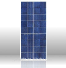 High efficiency top seller 200 watt solar panel