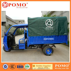 300cc Heavy Load Cargo Lifan Tricycle Engine (SH30.4)
