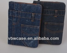 high quality stand case for ipad mini, hot sale case for ipad mini, laptop bag for ipad mini