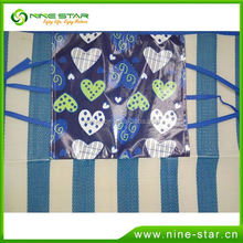 Professional OEM/ODM Factory Supply Top Quality folding camping mat with competitive offer