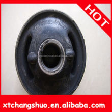 suspension rubber bushing suspension rubber bushing motor bushing