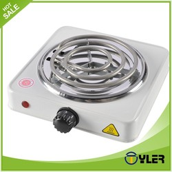 metal by painting,Metal Material gas cooking range with oven SX-A01