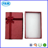 gift box manufacturer for jewelry