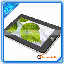 "China tablet pc 4gb 7"" pantalla táctil mid android os 2.2 wifi"