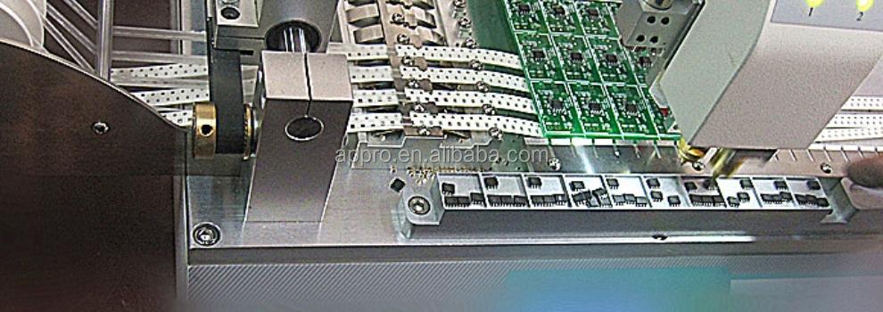 d veloppeur pour sharp couleur copieur mx27 mx2300 mx2700 cartouche toner id de produit. Black Bedroom Furniture Sets. Home Design Ideas