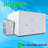 refrigerator for beaf with fire resitant sandwith panel hot sale