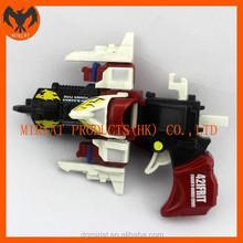 wholesale plastic high pressure water spray toy gun for sale