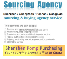 Reliable Sourcing Agent, visa invitation letter issued for foreign come to China