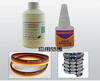 guerqi 899 silicone sealant spray