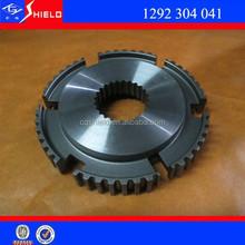 Transmission Trans. Gear Box Big Gear Box Transmission Synchro. Hub Auto Parts ZF Rebuild Kit 1292304041 (1292 304 041)