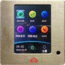 Music Room Controller FENGWBM828R