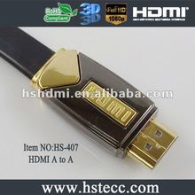 Profesional fabricante de cables, displayport a hdmi convertidor