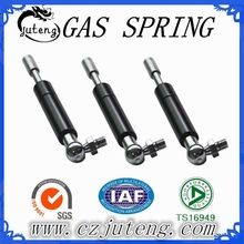 Gas lifting spring for automobile and tool boxin good services